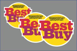 Stickers met een removable lijmlaag